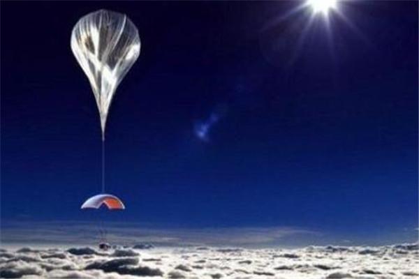 世界十大预言 人类二十年内能接收到外星人的信息,你相信吗