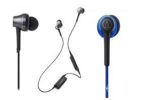 运动耳机哪个牌子好?十大运动耳机品牌排行榜