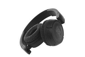 500元级别的蓝牙耳机有哪些?500元头戴蓝牙耳机推荐