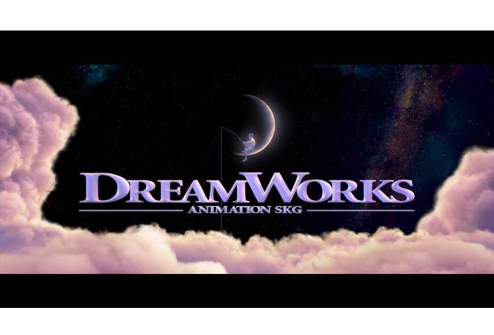 世界十大电影公司 华纳排第一,迪士尼电影上榜