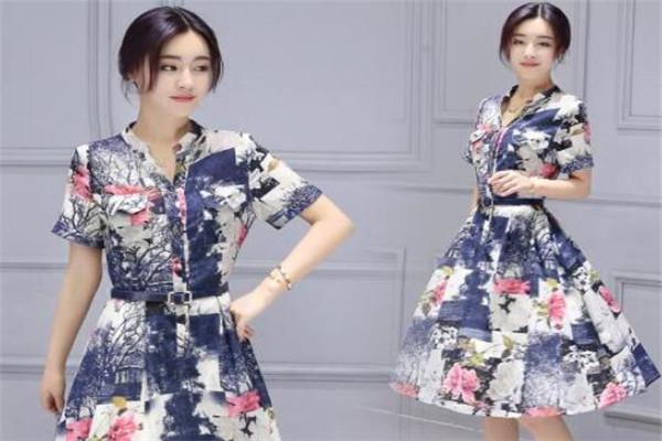 杭州品牌女装排名榜 十月妈咪主打母婴,秋水伊人主打精致优雅