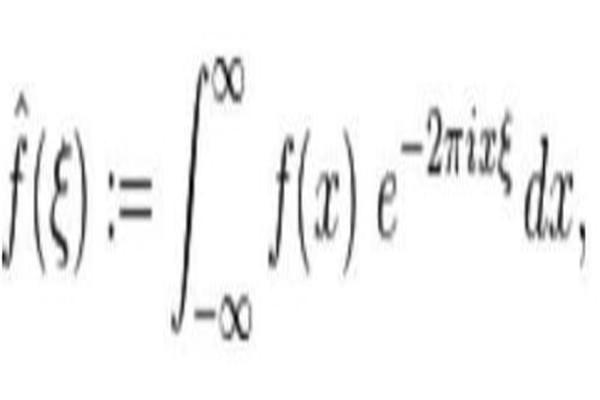 世界最美的十大公式 欧拉公式变换无穷,你能发现它们的美吗