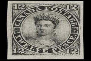 世界十大最珍贵邮票 传教士邮票枚枚都是天价,第七发现了两枚