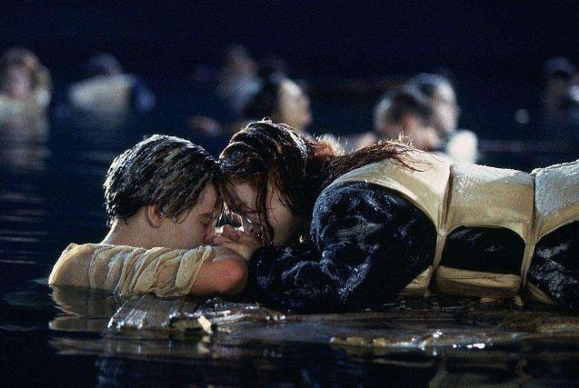 世界十大最火电影 阿凡达位列第一,复联上榜三部