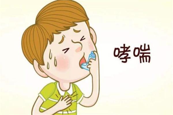 世界最难治的十大慢性病 哮喘严重会致命,千万别被它们盯上