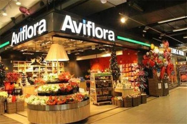 世界便宜的十大免税店 香港两个上榜,都是购物者的天堂