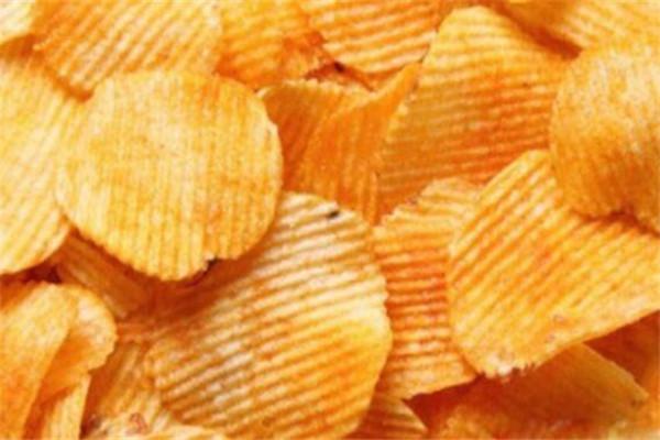 盘点世界十大偶然发明 薯片上榜,第五在医学界地位极高