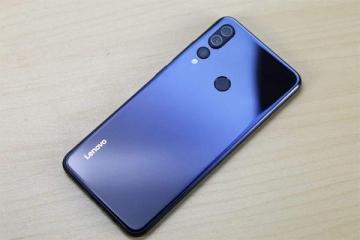 2019十大高配低价手机 2019性价比超高的十大手机
