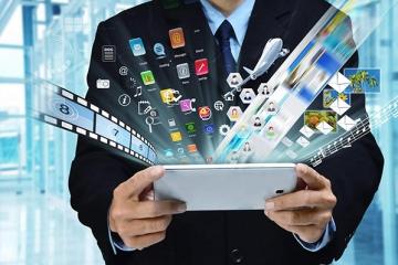 世界最容易暴富的十大行业:传媒行业上榜,第一名听着就很富有