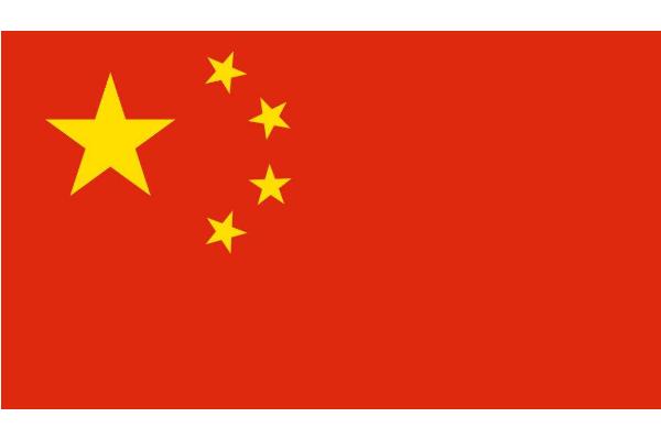 世界最难学十大语言 中文公认最难,日语排第五