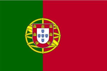 世界最易学的十大语言 世界语上榜,弗里斯兰语最简单