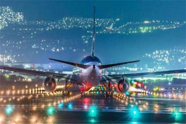 世界最准时的十大机场 日本两机场上榜,第四准点率最高92.35%