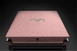 世界十大最贵的电脑 Luvaglio售价100万美元,第四外形像小包