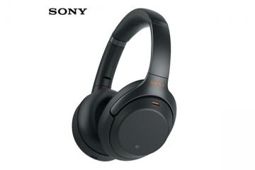 降噪耳機排行榜10強 降噪效果最好的十大耳機推薦