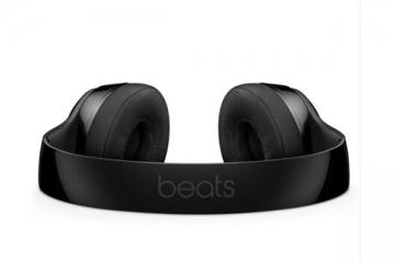 降噪耳机排行榜10强 降噪效果最好的十大耳机推荐