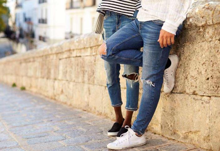 世界不能做的十大事情 法国禁止喝红牛,朝鲜禁止穿蓝色牛仔裤