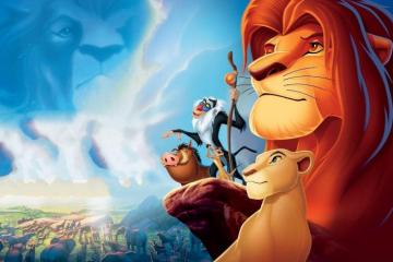 世界十大最具影响力的动画片 中国上榜两部,玩具总动员排第一