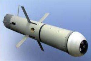 盘点免费韩国成人影片韩国三级片大全在线观看最具杀伤力反坦克导弹 第七能击中低速直升飞机