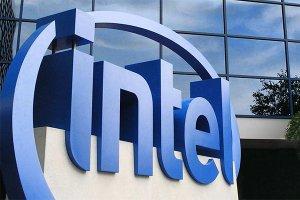 世界三大芯片生产商 英特尔、三星和高通