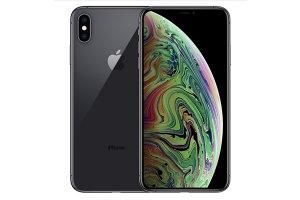 iphone像素排名 iPhone XS Max第一,XR只能排第六