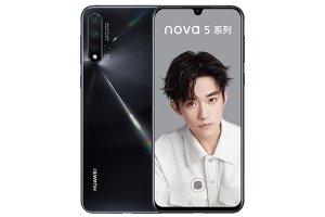2019华为最佳拍照手机排名 P30 Pro第二,第一拥有1亿像素