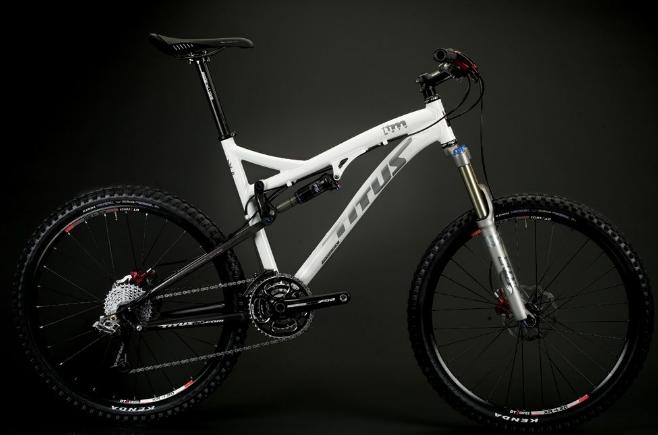世界十大山地自行车 顶级户外品牌,你选对了吗