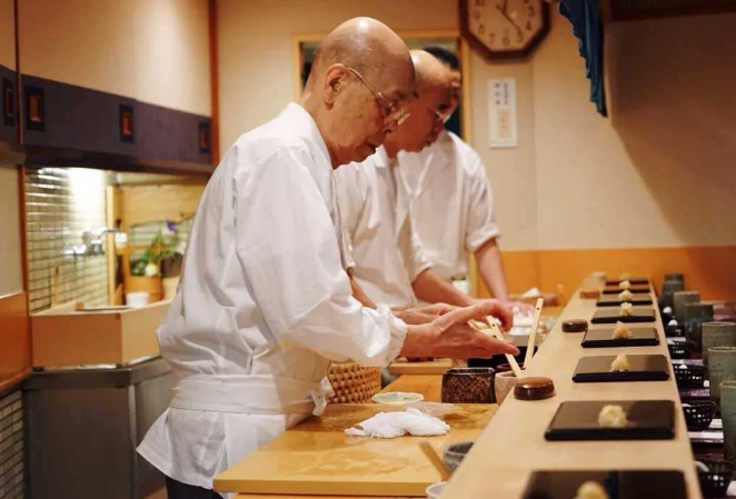 世界十大经典美食纪录片 中国上榜两部,碟碟相传最受欢迎