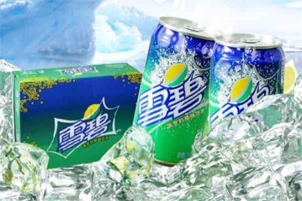 世界十大好喝的饮料 冰红茶上榜,最后一款你一定喝过