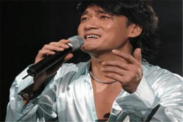 世界十大最难唱的歌 《歌剧》音域超高,榜首几乎无人能翻唱