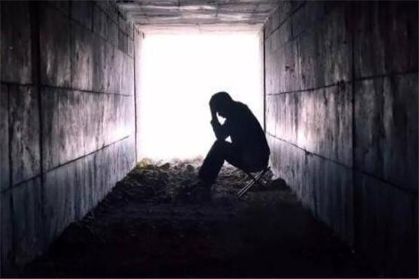 世界十大疑难杂症 不少人深受抑郁症影响,你都了解吗