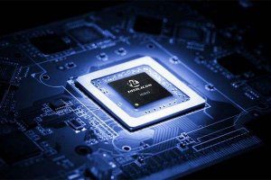 中国十大芯片企业 中兴微电子排第四,第一无争议