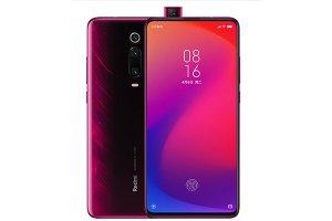 2019年新款2000元以下手机排行,小米CC9只能排第三