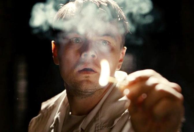 世界十大高智商电影 这些经典烧脑影片,你能看懂吗