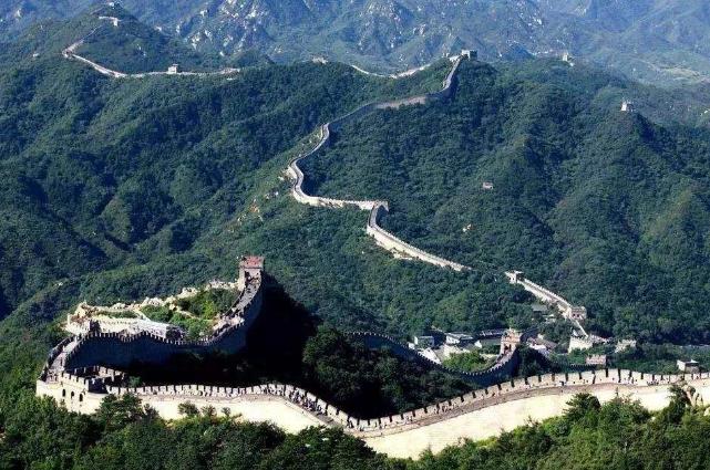 世界十大经济强国 中国全球第二,加拿大仅列第十