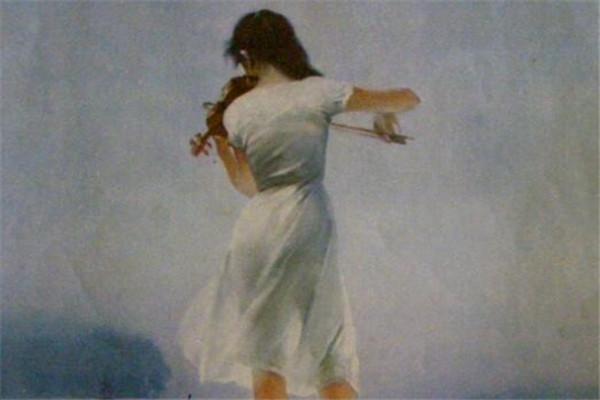 世界十大名曲 《晨曲》上榜,《蓝色的多瑙河》堪称经典