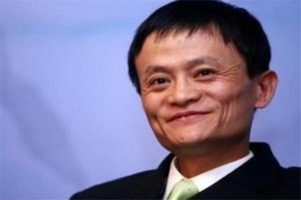 世界十大总裁 马云/马化腾上榜,第三位33岁就拥有700亿美元