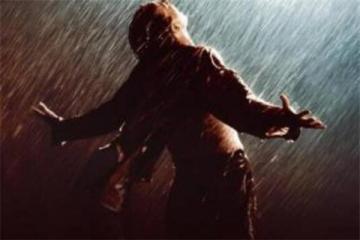 世界各种类型好看十大电影 《霸王别姬》上榜,你都看过了吗