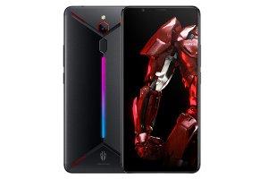 五款最佳的骁龙845手机推荐:小米MIX2S上榜 第2拍摄有优势