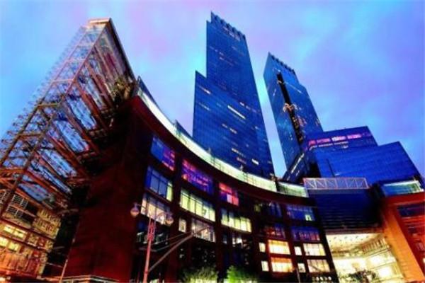 世界十大最昂贵的酒店 美国多家上榜,马克酒店一晚需是51万RMB】