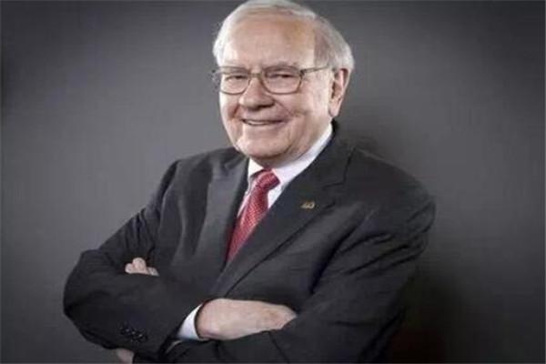 世界十大炒股高手 是川银藏判断力敏锐,榜首这位你一定知道