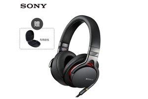 千元级音质最好的耳机推荐 为发烧友准备的高音质耳机