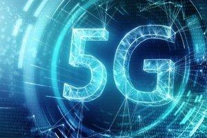 首个5G全覆盖国家 摩纳哥电信和华为合作,5G覆盖全国