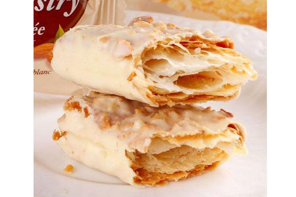 世界十大最好吃的饼干 奥利奥仅排第七,白色恋人最受欢迎