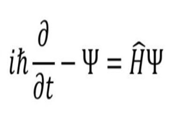 世界最美的十大数学公式 你能感受到勾股定理的美吗