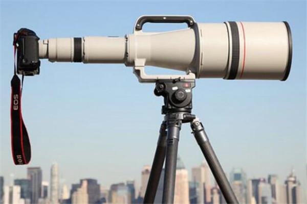 世界十大最贵的镜头 最低六万,第一价值1256万元