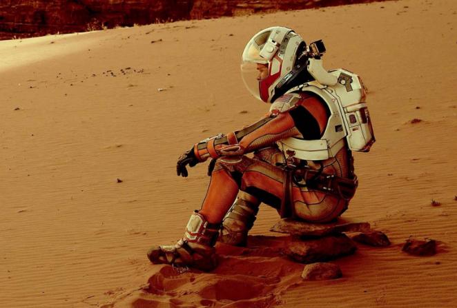 世界十大最佳科幻电影 高分经典佳作,你看过几部