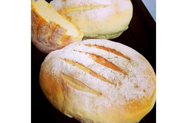 世界十大经典面包 这些香喷喷的美食,你吃过吗