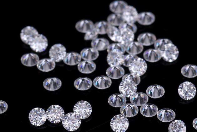 世界十大最令人羡慕的怪病 透视眼真实存在,脚趾能生钻石
