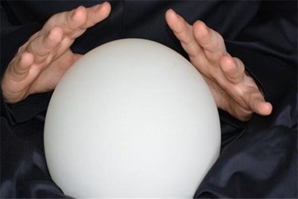盘点世界十大超能力 预知能力/回声定上榜,你想拥有哪个