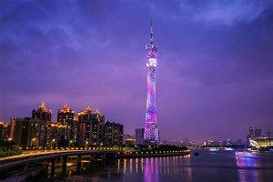 2019上市企业最多的城市排行 苏、杭数量已超过广州